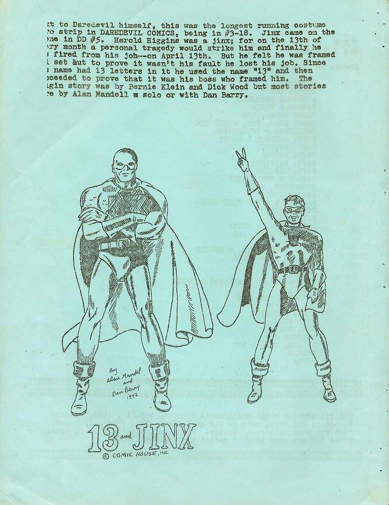 comiccollectorshandbook1_03