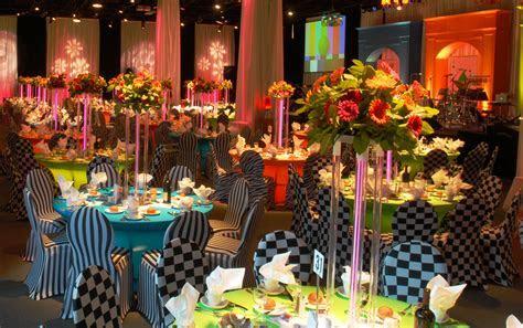 StyleBust » table decor