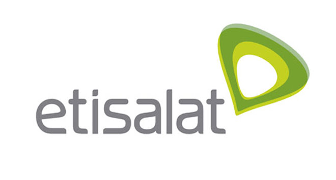 Engineer, Fault Management at Etisalat Nigeria