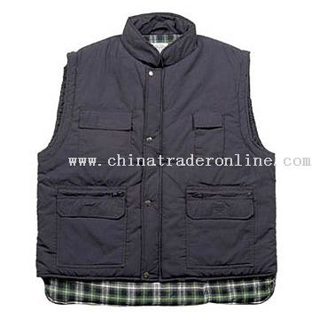 """The image """"http://www.chinatraderonline.com/Files/Household/Garment-Apparel-Fashion/Uniforms-Workwear/Overall/Body-Warmer-20491831804.jpg"""" cannot be displayed, because it contains errors."""