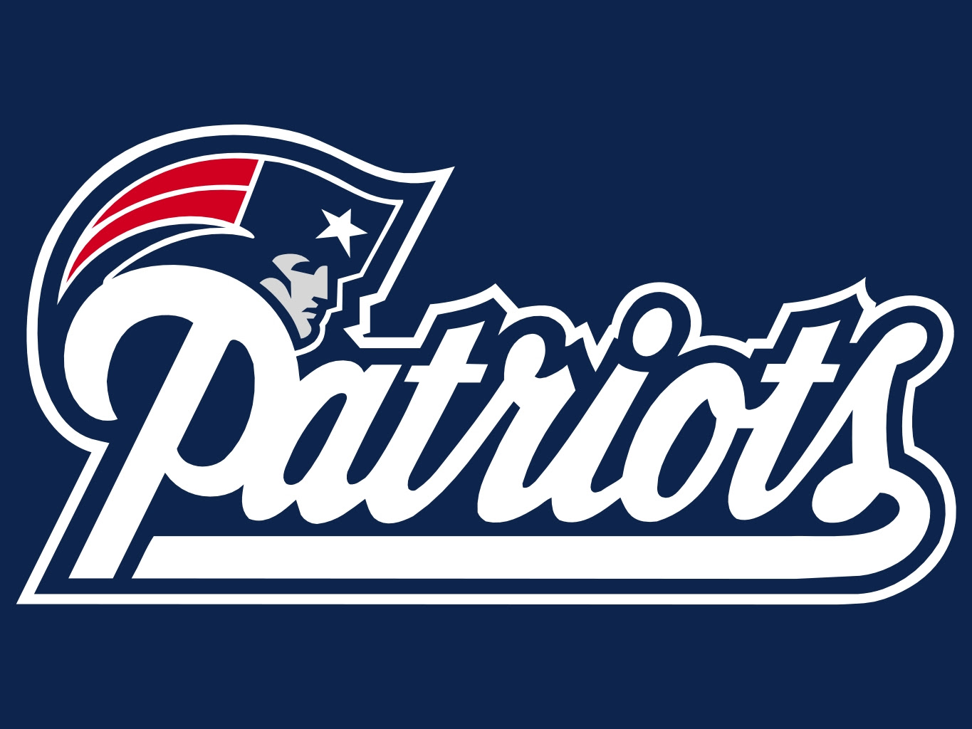 New England Patriots Archives  Psychology of Sports and More
