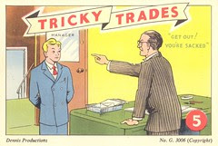 trickytrades 5