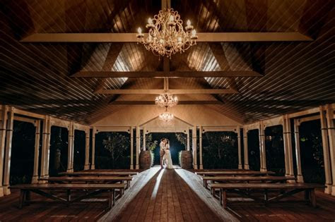 Toowoomba Wedding Photography   Dom and Sarah   teasers