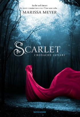 http://www.amazon.it/Scarlet-Cronache-lunari-Marissa-Meyer/dp/8804627425/ref=pd_bxgy_14_img_y