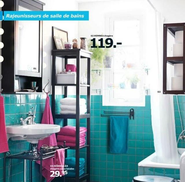 Les concepteurs artistiques ikea armoire salle de bain for Armoires salle de bain ikea