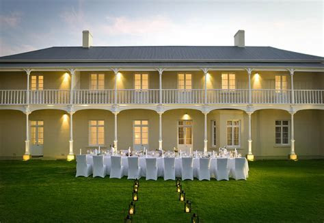 Cape Town Wedding Planner Visits Waterfront Wedding