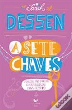 A Sete Chaves