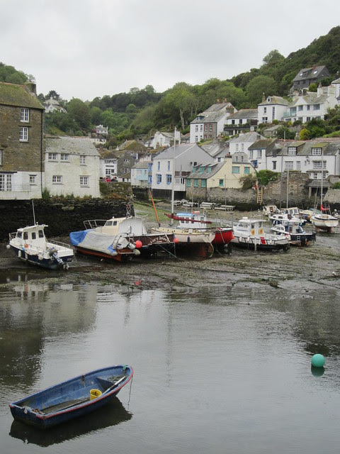 Cornwall May 2011 064