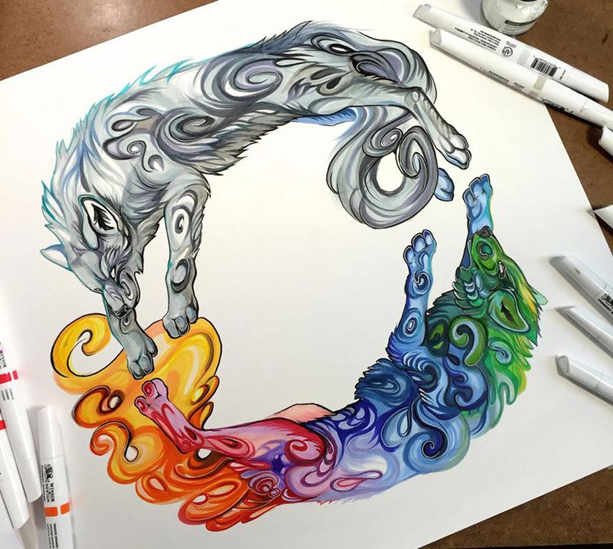 ilustraciones-animales-color-katy-lipscomb (10)