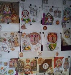 Wedding Cards in Hyderabad, Telangana   Wedding Invitation