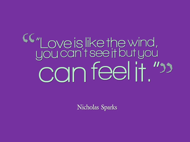 33 Best Nicholas Sparks Images Quote Life Quotes Day Quotes