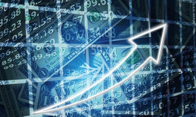 Economy Index - Pixabay