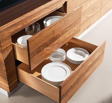 team7-kitchen-k7-island-drawers.jpg