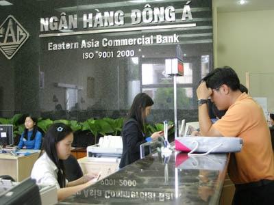 http://www.xaluan.com/images/news/Image/2008/04/21/1208831114.img.jpg
