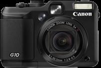 camara prosumer Câmera fotográfica, como escolher?