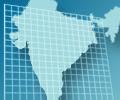 India economy 06.jpg