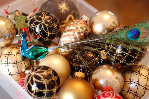 OrnamentsBox