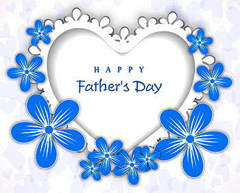 Free Fathers Day Clipart Graphics