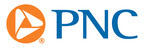 THE PNC FINANCIAL SERVICES GROUP, INC. LOGO  PNC Logo. (PRNewsFoto/The PNC Financial Services Group, Inc.) PITTSBURGH, PA UNITED STATES