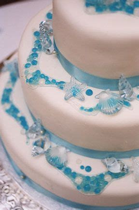 33 best images about {invitation design} bo on Pinterest