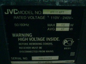 model-Televisi-JVC-AV14FT-300x225