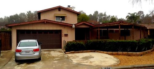 Poway, CA Real Estate Appraiser