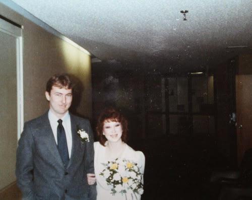 mom&dad 003