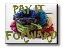 payitforward2