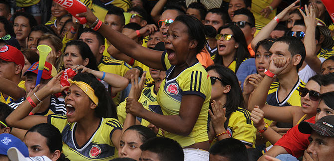 ColombiaBrasilPantallaCAM263w.jpg