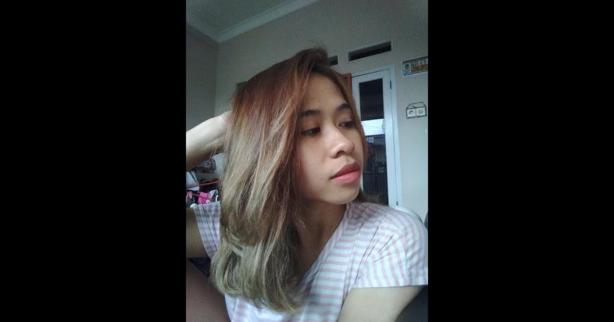 Warna Rambut Dark Brown Miranda - Trend Model Rambut Zaman Now 0ca5abb4f4