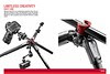 Manfrotto190catalogue-page-008