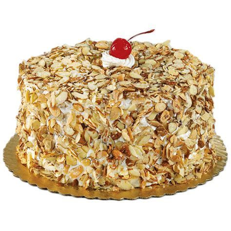 Giant Eagle Cakes: Stupendous Cakes for Any Occasion
