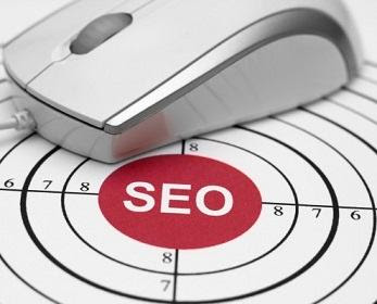 Do you know what SEO is