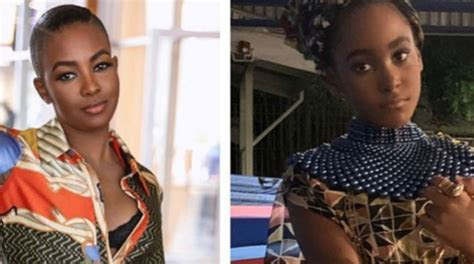 Double take: 8 Caribbean celebrities and their lookalike