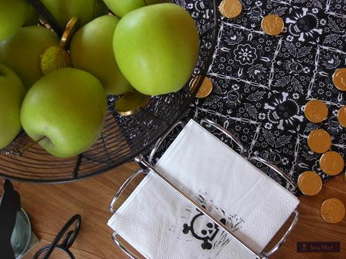 piratefruit