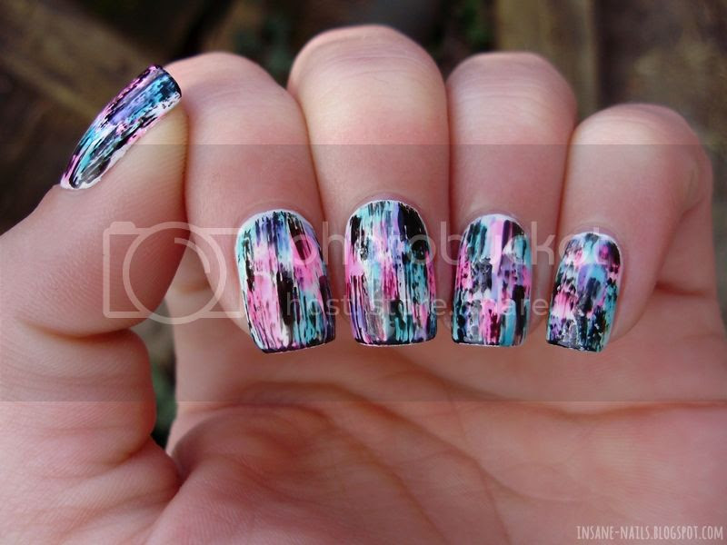 photo distressed-nails-6_zps0ca88d07.jpg