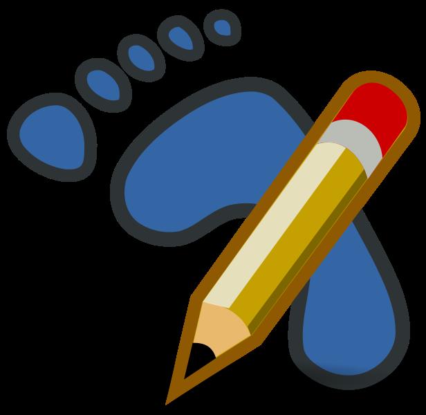 Cara Membuat Catatan Kaki di MS Word