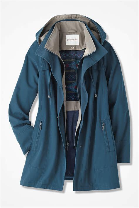 season jacket coldwater creek
