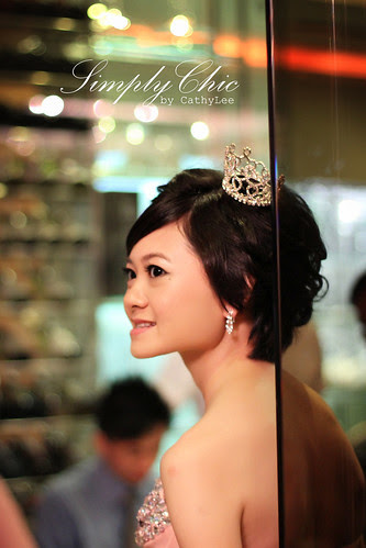 Ting Yee ~ Wedding Night