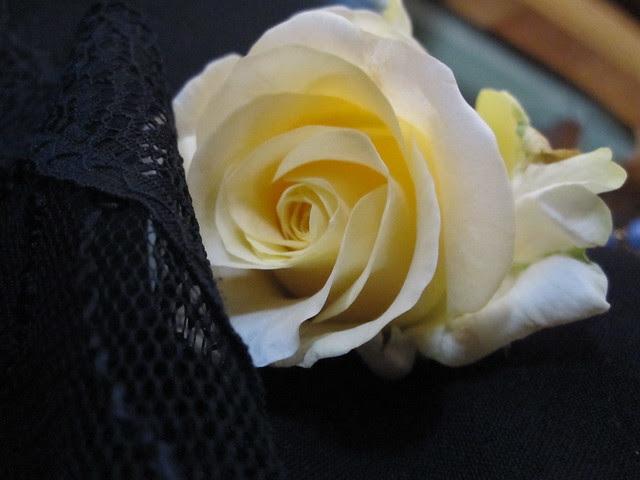 Rosary Sunday_0039