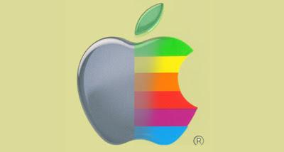 AppleMacintoshLogo3