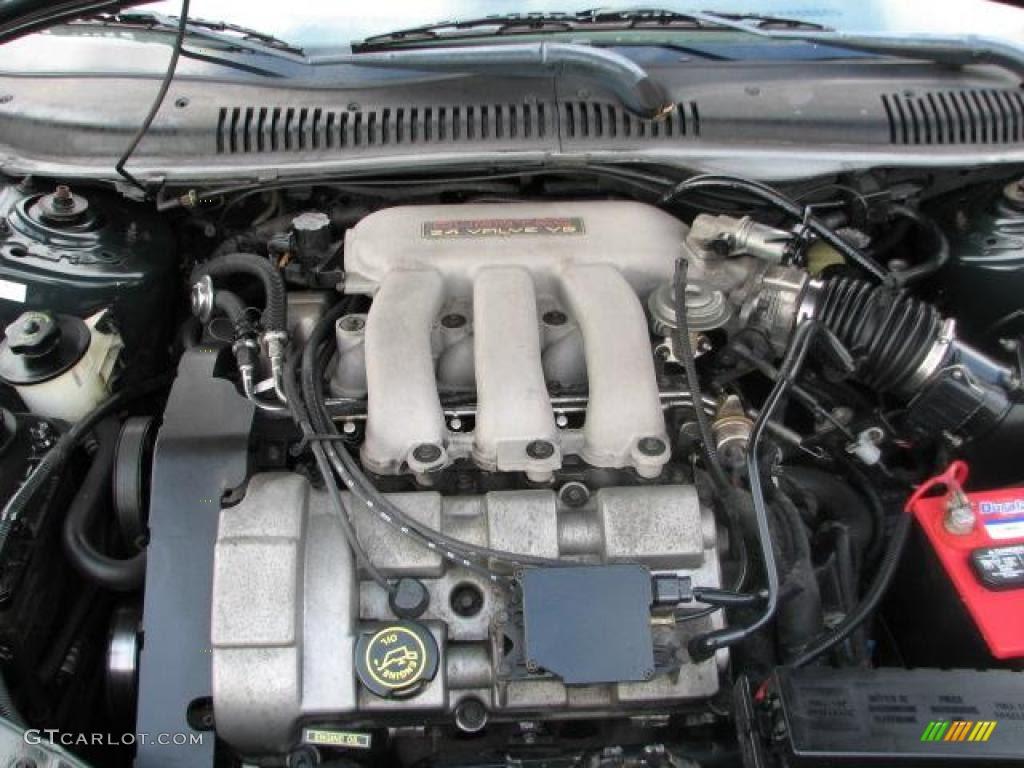 1998 Ford Taurus Engine Diagram Wiring Diagram Chin Data B Chin Data B Disnar It