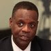 Kevyn Orr, a Washington bankruptcy lawyer, is the emergency manager of Detroit, which has nearly 12,000 retired workers.