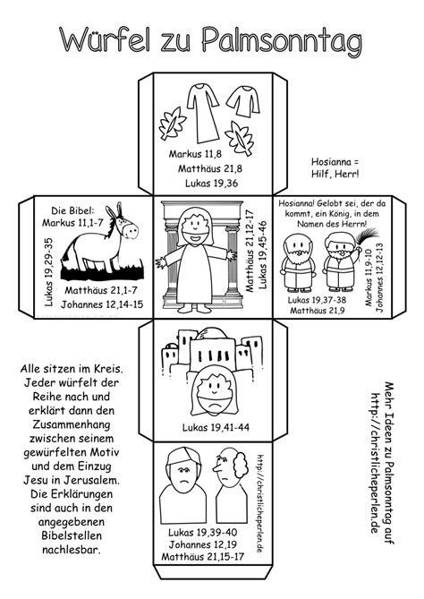 malvorlagen für kinder ab 3 jahre  kostenlose malvorlagen