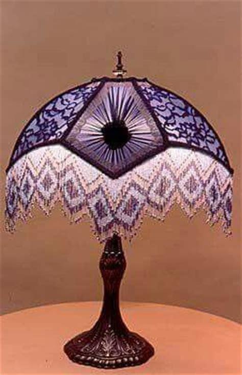 ideas  purple lamp  pinterest purple