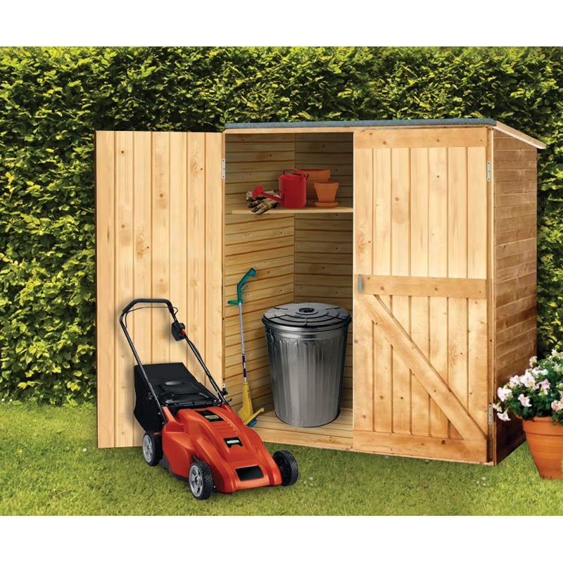 Foto Results Garden Tool Shed Plans
