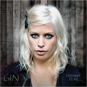 Extended Play (Gin Wigmore EP)