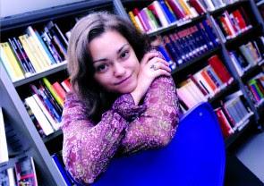 laura-gallego-omnia-recomendaciones-interesantes-literatura-opinion-blogs-blogger