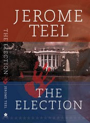 The-Election-cover