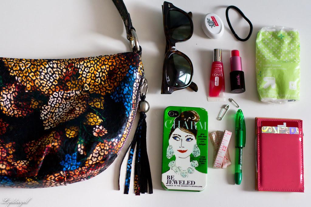 in my hobo bag.jpg